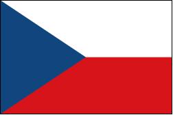Київ Шенген в Чехію