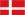 апостилювати в Данії