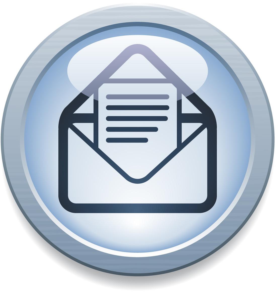 купити витребування документів з органів РАЦС за кордоном