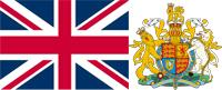 ціна на візу Великобританія