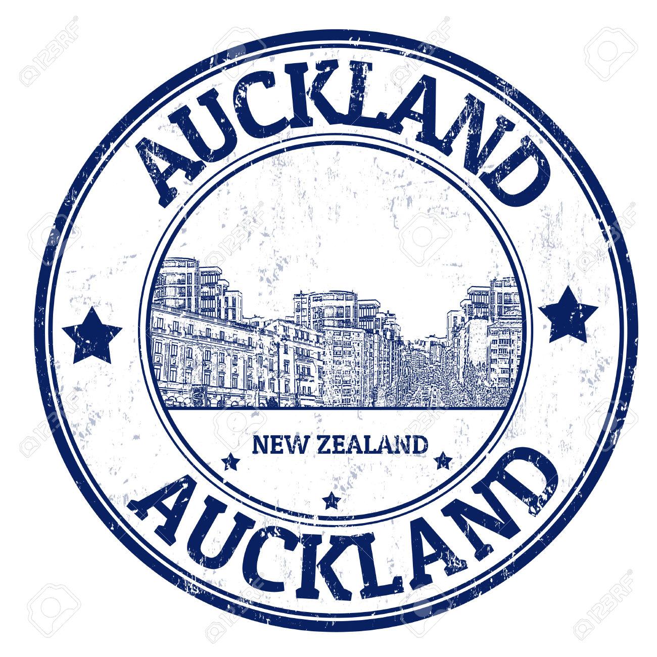 віза в нову зеландію