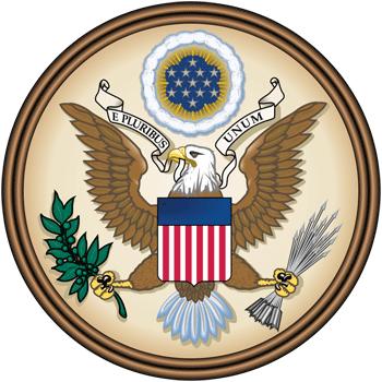 оформление визы США