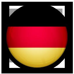 відкрити візу в Німеччину