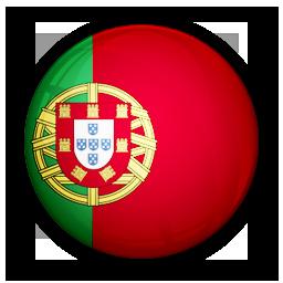 відкрити візу в Португалію