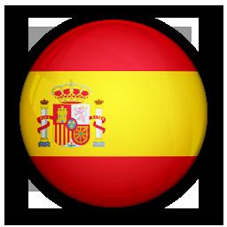 відкрити візу в Іспанію