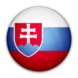 відкрити візу в Словаччину