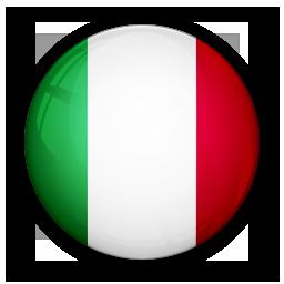 відкрити візу в Італію