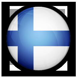 відкрити візу в Фінляндію