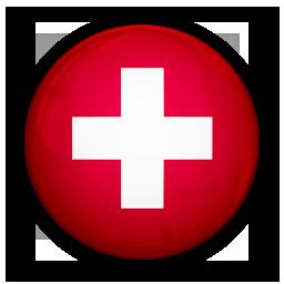 відкрити візу в Швейцарію