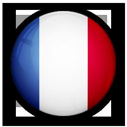 відкрити візу до Франції