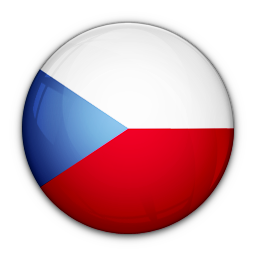 відкрити візу в Чехію