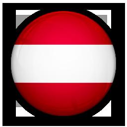 відкрити візу в Австрію