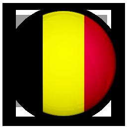 відкрити візу в Бельгію