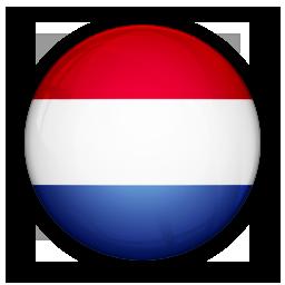відкрити візу в Нідерланди