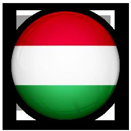відкрити візу в Угорщину