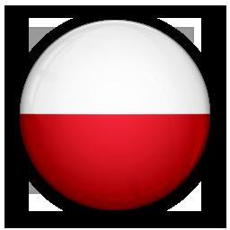 відкрити візу в Польщу