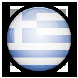 відкрити візу в Грецію