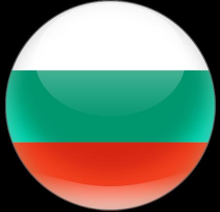відкрити візу в Болгарію