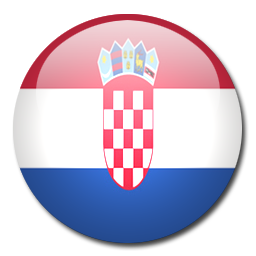 відкрити візу в Хорватію