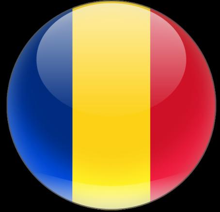 відкрити візу в Румунію