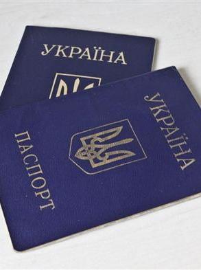 Припинення громадянства України